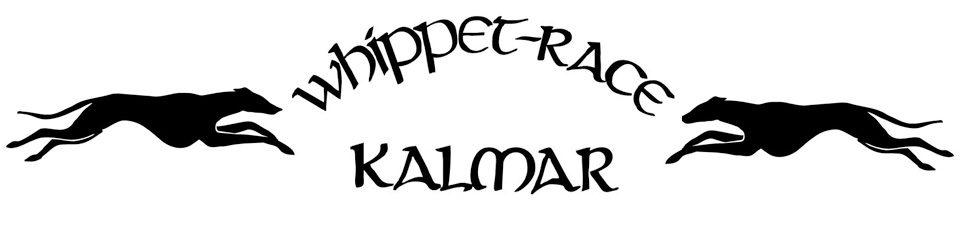 Kalmar Whippetrace