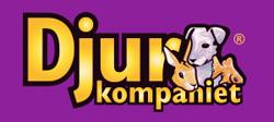 http://www.djurkompaniet.se/