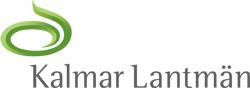 http://www.kalmarlantman.se/