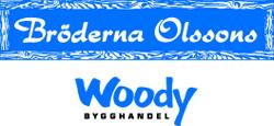http://www.woody.se/