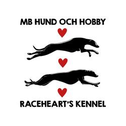 http://hund-hobby.se/